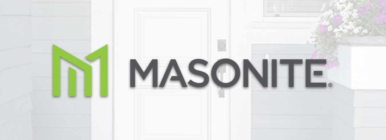 Shop Masonite doors at Stringham Lumber