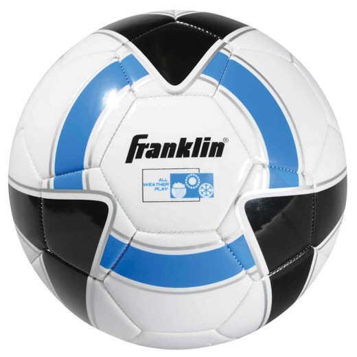 Soccer Balls & Cones