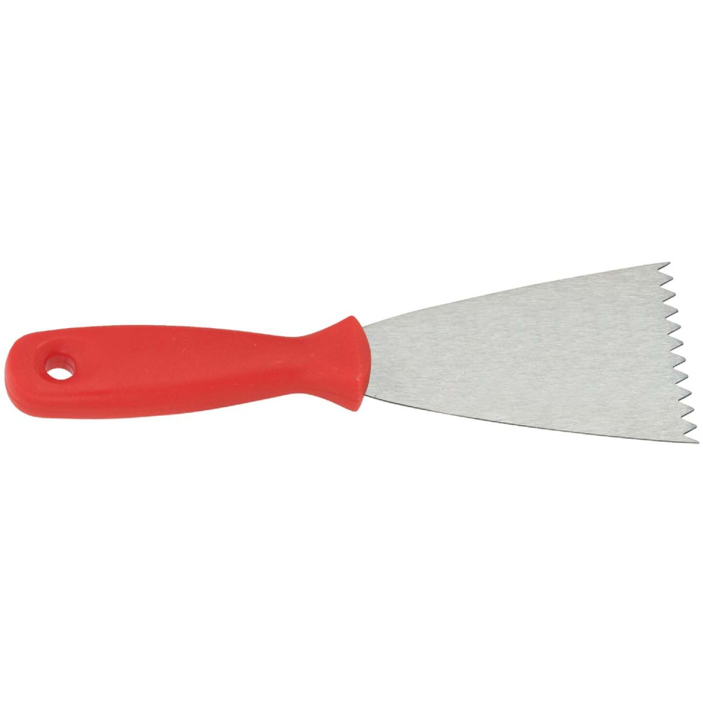 Do it 3/16 In. Square-Notch Quart Adhesive Spreader Image 1