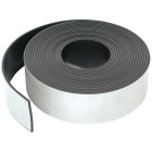 Master Magnetics 10 Ft. x 1 in. Magnetic Tape Image 1